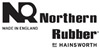 Northern Rubber