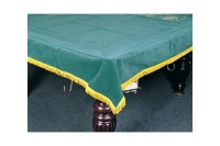 Table Cover, 12 ft, Velour, 4,2m x 2,8m