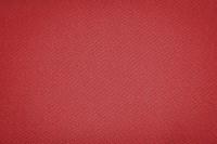 Billard-Tuch, Hainsworth Set Elite Pro 700 für 7-Fuß-Tisch, rot