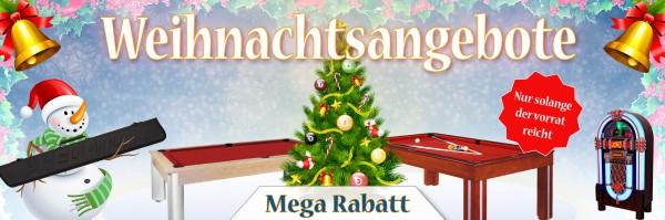 Christmas_Specials_DE