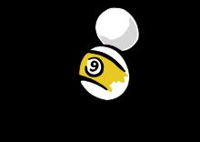 Logo Eurotour