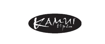 Kamui-Logo
