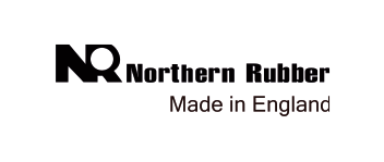 Northern Rubber -Logo