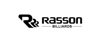 Rasson-Logo