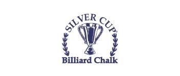 Silver Cup - Logo
