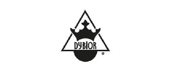Dybior-Logo
