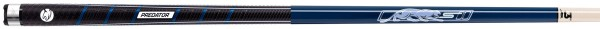 Billiard Cue, Pool, Predator Sport 2 Stratos SW, Uni-Loc