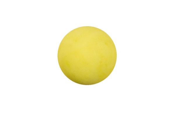 Tischfußball, Detail_komplett