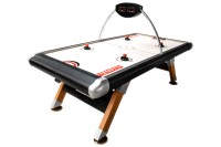 Airhockey, Dybior BLIZZARD, 7 ft. (Fuß)