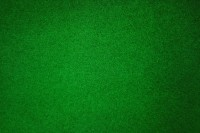 "Bed Cloth ""Hainsworth Smart"", english-green, 400 x 195 cm, Snooker"