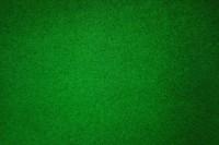 Billard-Tuch, Snooker , Hainsworth englischgrün, 400 x 198 cm, für 12-Fuß-Platte