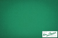 Billiard Cloth Simonis Rus 930, yellow-green, 195 cm