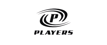 Players-Logo