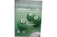Book Trainingsheft Stufe 1, Eckert/Sandman/Huber