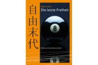 Buch, Die letzte Freiheit