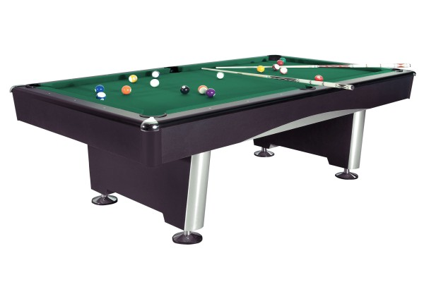 billiard table dynamic triumph black pool pool tables 7ft pool rh dynamic billard de