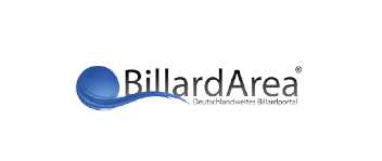 Billard-Area-Logo