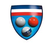 Billard-Logo