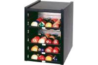 Timer Box, für Billard Timer, mit Balltablett, 1 Einheit