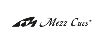 Mezz-Logo
