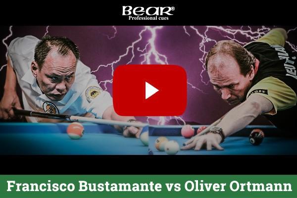 Busty-vs-Ortmann
