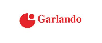 Garlando-Logo
