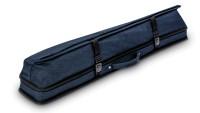 Queuetasche, Predator Urbain, blau, 2x4, 85cm